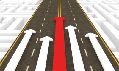 FX自動売買システム横断ストラテジー損益ランキング