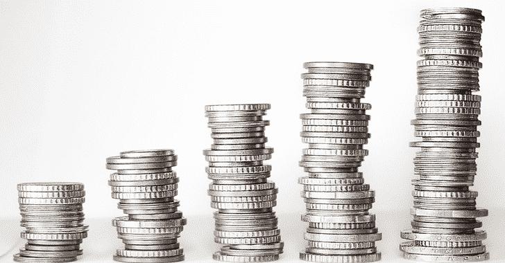 ループイフダンを安定運用するために必要な資金はいくら?